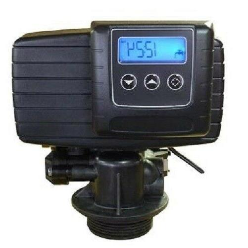 **New** 5600 SXT Metered On-Demand 64,000 Whole House Water