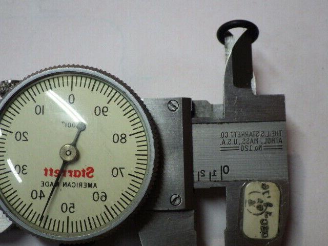 "Kinetico Softener O-Ring Regen Screw/Venturi, 3/8"" Piece"