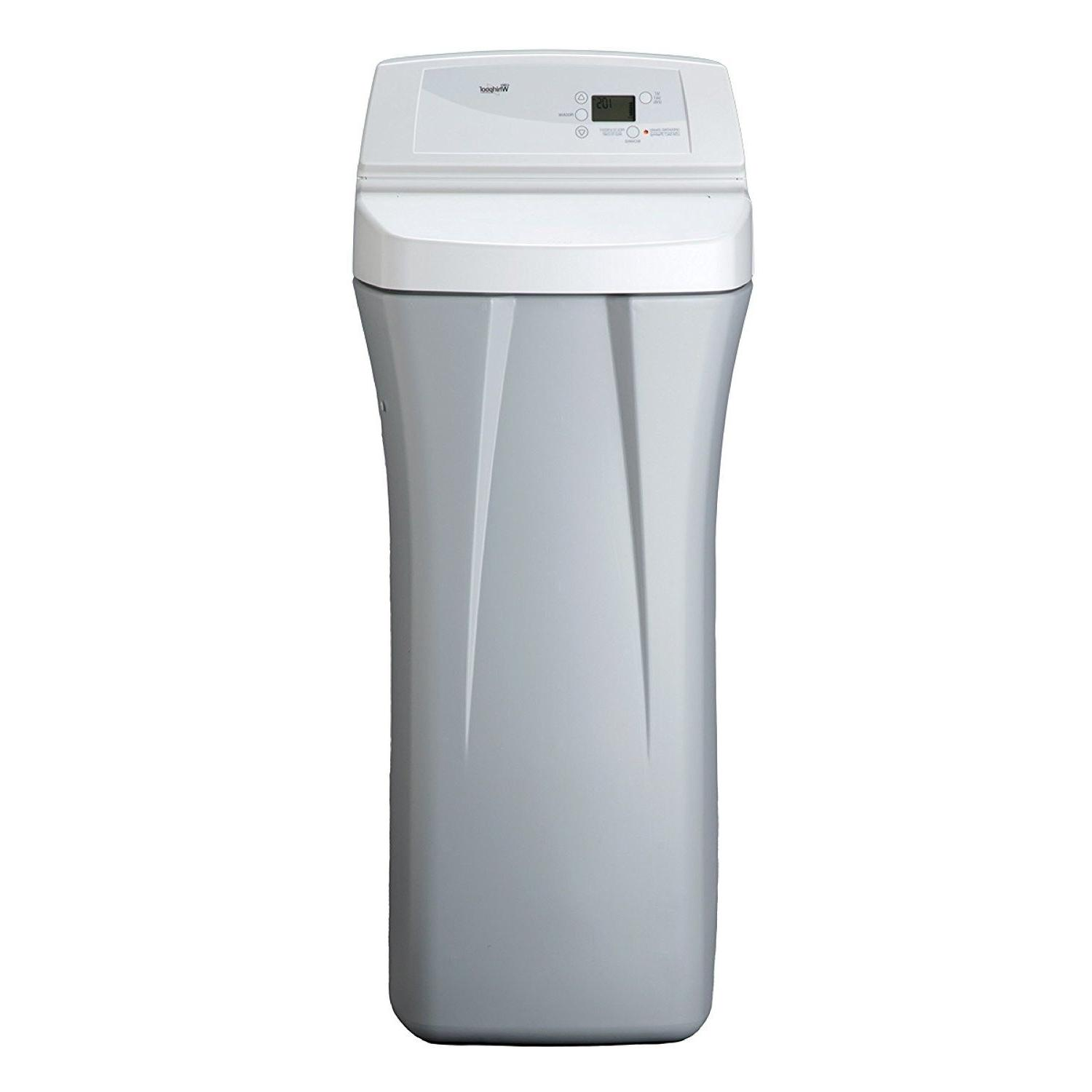 water softener replacement brine tank new in
