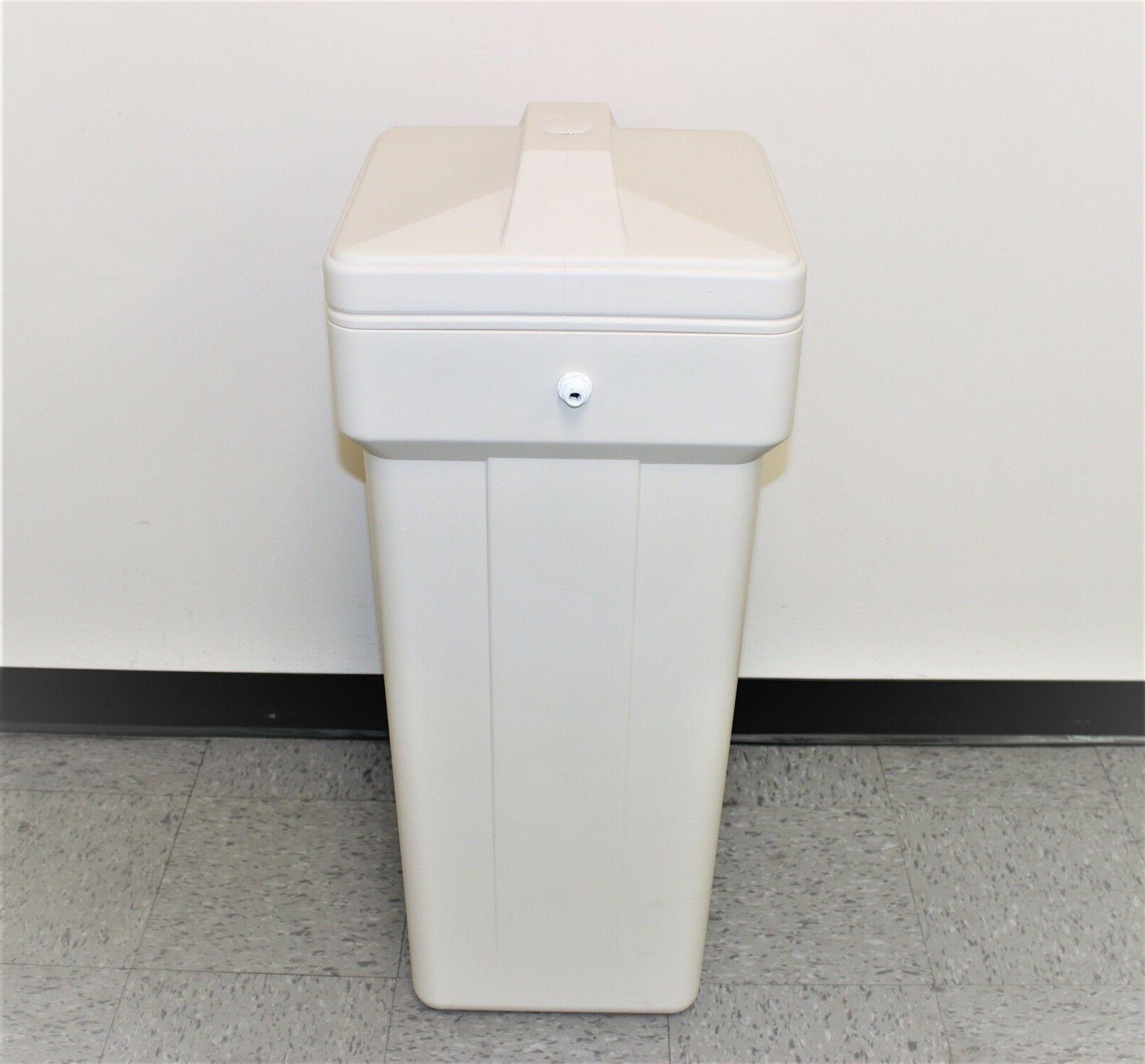 Water Softener Filter 32,000 1 Cu Ft. Tank