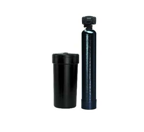 fleck well water softener iron removing water