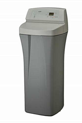 Water Saving Technology-NSF