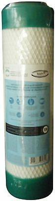 Whirlpool WHKF-DB2 Standard 10 Inch Lead Mercury Reduction U