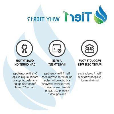 Tier1 32,000 Grain Water