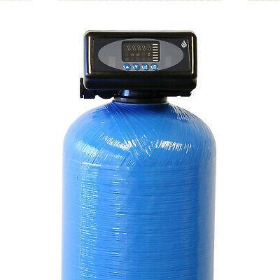 Tier1 Essential Grain Efficiency Water Softener
