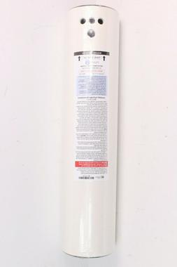NUVO H2O MHP-42516 Manor Version Salt-Free Water Softener Ca