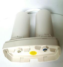 New Aquasana AQ-4000 Counter Top Water Filter Inner Housing