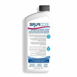 NEW Ecopure EPCL Universal Water Softener Cleaner FREE2DAYSH