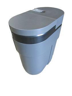 New Watts Premier Sof-Tek Water Conditioner Softener 51WP