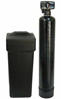 New Fleck Water IRON Blaster Water Softener Multi Media Filt