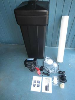 ABC PENTAIR 5600SXT Water Softener Digital SXT Metered Syste