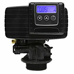 Pentair Fleck 5600 Digital Control Valve for Water Softeners