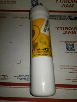 WATTS Premier 105351  RO Pure Carbon Pre-Filter NEW