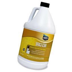 ResCare Liquid Water Softener Cleaner All-Purpose RK41N Main
