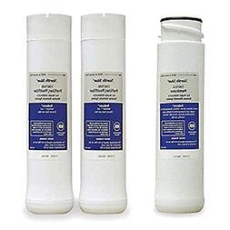 North Star Water Softener Watersofteneri