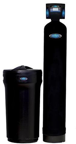 Discount Water Softeners Revolution 80,000 Grain Water Softe