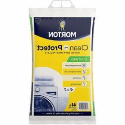 Morton Salt System Saver II Club Bag, 44 lb.