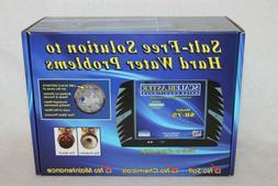 ScaleBlaster SB-75 Hard Water Conditioner FREE SHIPPING