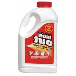super iron stain remover