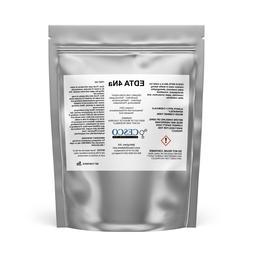 Tetrasodium EDTA Bulk Water Softener Chelating Agent Sequest