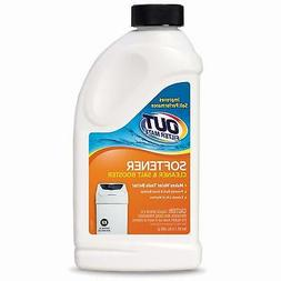 Filter-Mate TO06N Softener Cleaner and Salt Booster Booster,