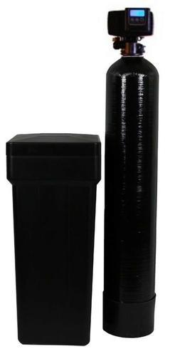 USA Fleck 5600 SXT Metered On-demand 48,000 Grain Water Soft