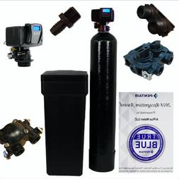 water softener 64 000 grain 5600sxt control
