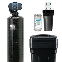 Aquasure Water Softener and Sediment GAC carbon Pre-filters