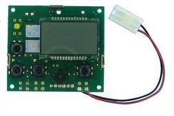 Water Softener Electronic Control Board 7288544R work for Ke