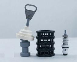 WATER SOFTENER PARTS - Fleck 5600 Valve Rebuild Kit