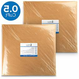 Water Softener Resin Media High Quality Replacement Cation I