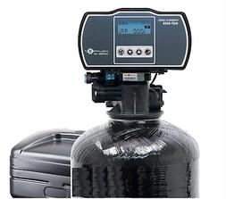 Premier Whole House Water Softener 56SE Electronic Meter Val