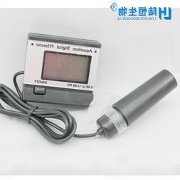 Wholesale <font><b>portable</b></font> aquarium digital mini